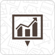 Real Estate Data & Insights APIs and Apps